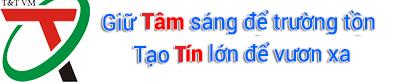 Máy Tuyển Từ TTVM